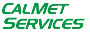 CalMet Services